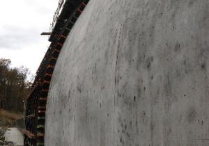 tunnel-de-couvin-1